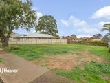 24 Tenya Road Ingle Farm, SA 5098