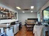 Shop 1/120 Fitzroy Street Grafton, NSW 2460
