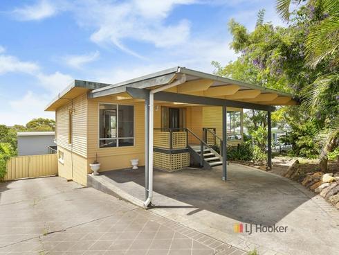 49 Kailua Avenue Budgewoi, NSW 2262