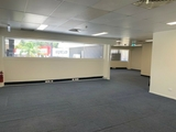 Suite 1B/172-176 The Entrance Road Erina, NSW 2250