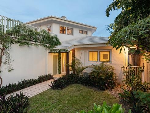 9 Baler Street Port Douglas, QLD 4877