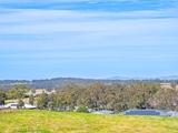 21 Pennparc Drive Windella, NSW 2320