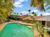 89 Glen Eagles Drive Robina, QLD 4226