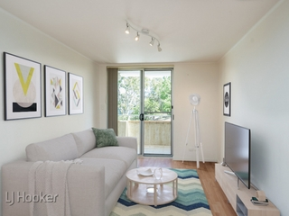 29/50 Kirkham Hill Terrace Maylands , WA, 6051