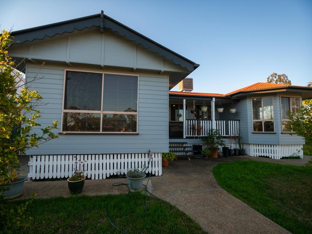 7-9 Foott Street Roma, QLD 4455