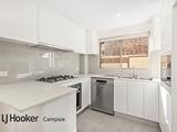 1/28 Marlowe Street Campsie, NSW 2194