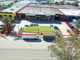 468-470 Victoria Street Wetherill Park, NSW 2164