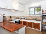 60 Benowa Road Southport, QLD 4215