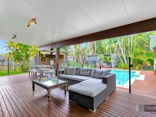 26 Cotlew Street Southport , QLD, 4215
