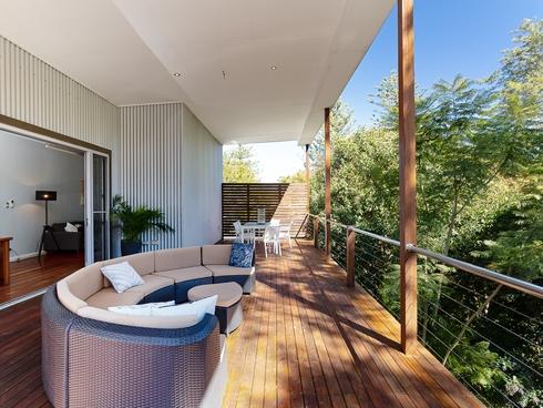 116 Charlestown Road Kotara, NSW 2289