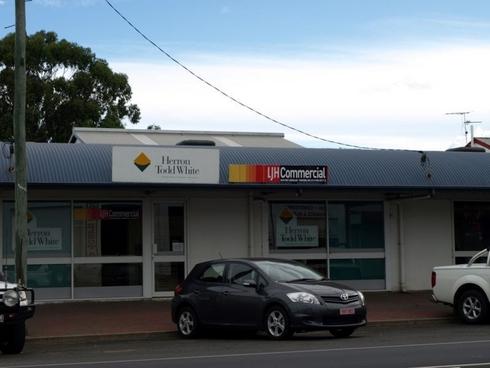 22b Bowen Street Roma, QLD 4455