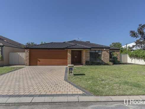7 Blade Road Canning Vale, WA 6155