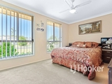 4 Hogbin Crescent Sanctuary Point, NSW 2540