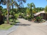 64/33 Edmund Rice Drive Southport, QLD 4215