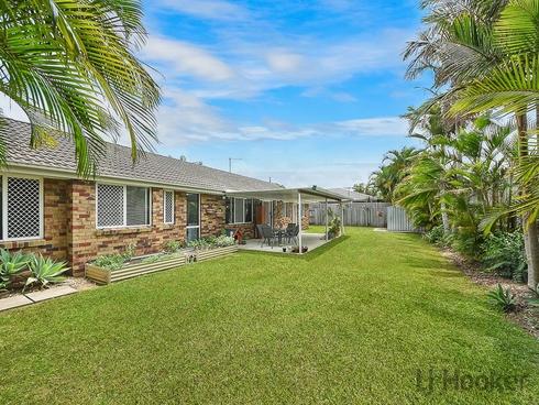 3 River Gum Close Fitzgibbon, QLD 4018
