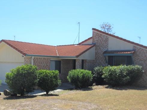 8 Inverness Court Nerang, QLD 4211
