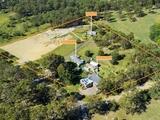 37 Johnstone Road Stapylton, QLD 4207