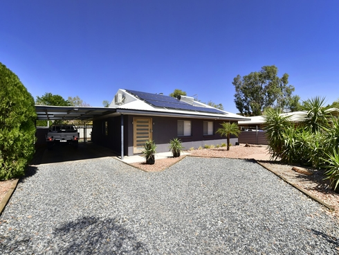 8 Melrose Court Larapinta, NT 0875