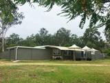 Kingaroy, QLD 4610