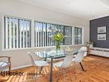 44 Broad Street Croydon Park, NSW 2133