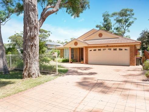242 Greville Avenue Sanctuary Point, NSW 2540