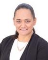 Cassandra Aiono