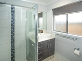 25 Mcveigh Street Pimpama, QLD 4209