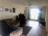 1137 Anzac Avenue Petrie, QLD 4502
