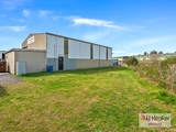 2/41 Racecourse Road Rutherford, NSW 2320