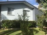 46 Golding Street Barney Point, QLD 4680