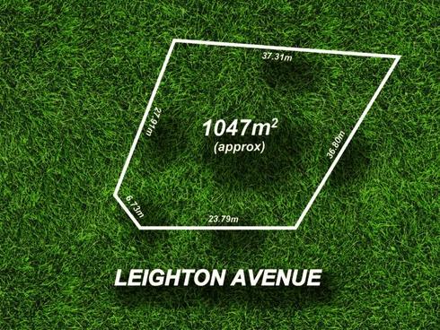 13 Leighton Avenue Klemzig, SA 5087
