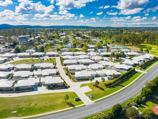 2/76 Blackbutt Drive Wauchope , NSW, 2446