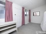 30 Linley Road Wannanup, WA 6210