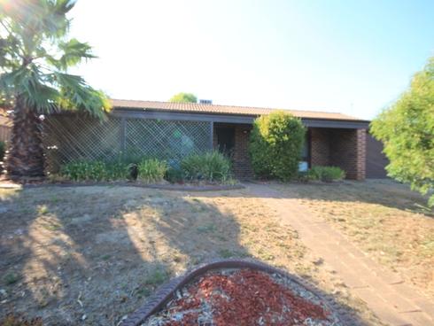 87 Lemongums Drive Tamworth, NSW 2340