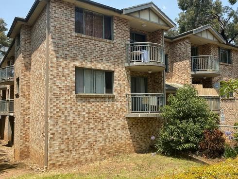 10/38-40 Meehan Street Granville, NSW 2142