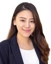 Elaine Xiao