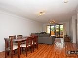 5/20 Lisburn Street East Brisbane, QLD 4169
