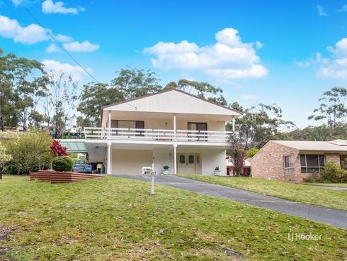 427 Elizabeth Drive Vincentia, NSW 2540