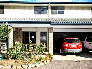 9/41A Brentwood Street Muswellbrook, NSW 2333