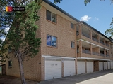 Unit 7/1 Stacey Street Bankstown, NSW 2200