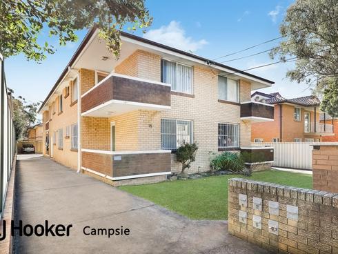 6/75 Frederick Street Campsie, NSW 2194