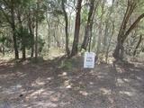 8 Parakeet Street Macleay Island, QLD 4184