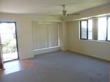 15 Sherwood Place Forest Lake, QLD 4078