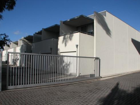 5/1 West Street Hindmarsh, SA 5007