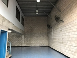 2/5 Bishop Street Woolner, NT 0820