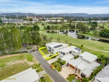 1055 Lakeview Terrace Benowa, QLD 4217