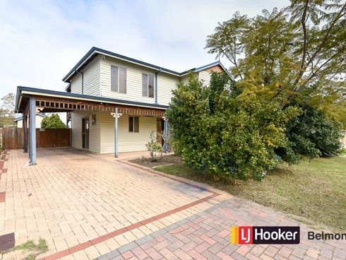 28 The Riverwalk Ascot, WA 6104