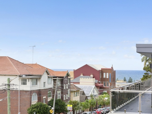 5/141 Coogee Bay Road Coogee, NSW 2034