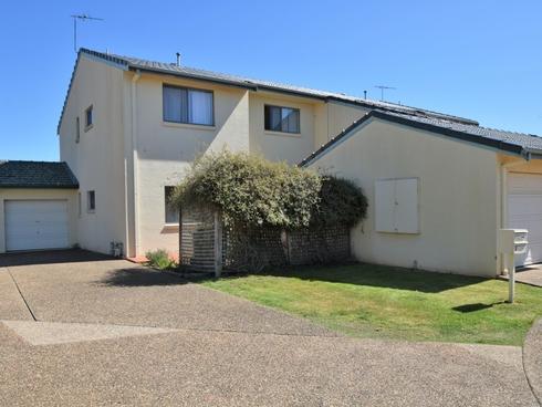 4-4 Old Barracks Lane Young, NSW 2594