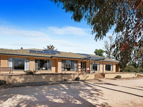 38 Eastern Road Monash, SA 5342
